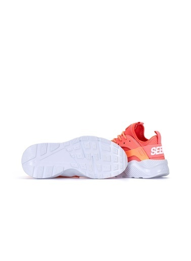Dark Sneakers Somon
